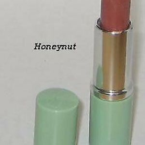 BRAND NEW AUTHENTIC CLINIQUE  LIPSTICK Honeynut